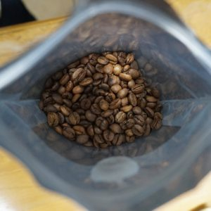 How to Choose The Right Type of Bags For Your Coffee Packaging