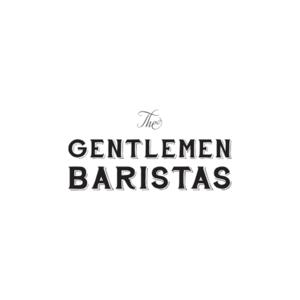 The Gentelmen Baristas