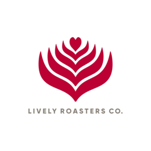 Lively Roasters CO.