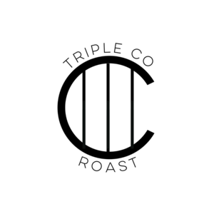 Tripple CO roast