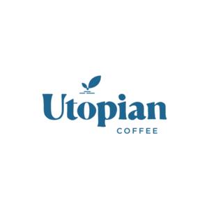 Utopian Coffee