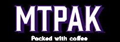 MTPak Coffee