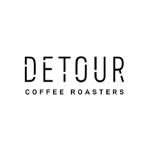 Detour coffee roasters
