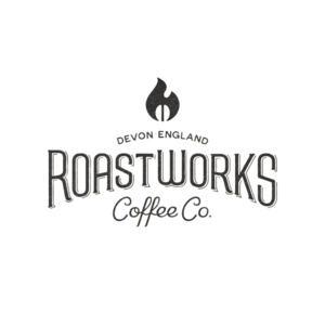 Roastworks Coffee Co.