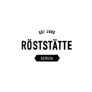 Rotstatte Berlin