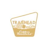 Trailhead Coffee Roasters