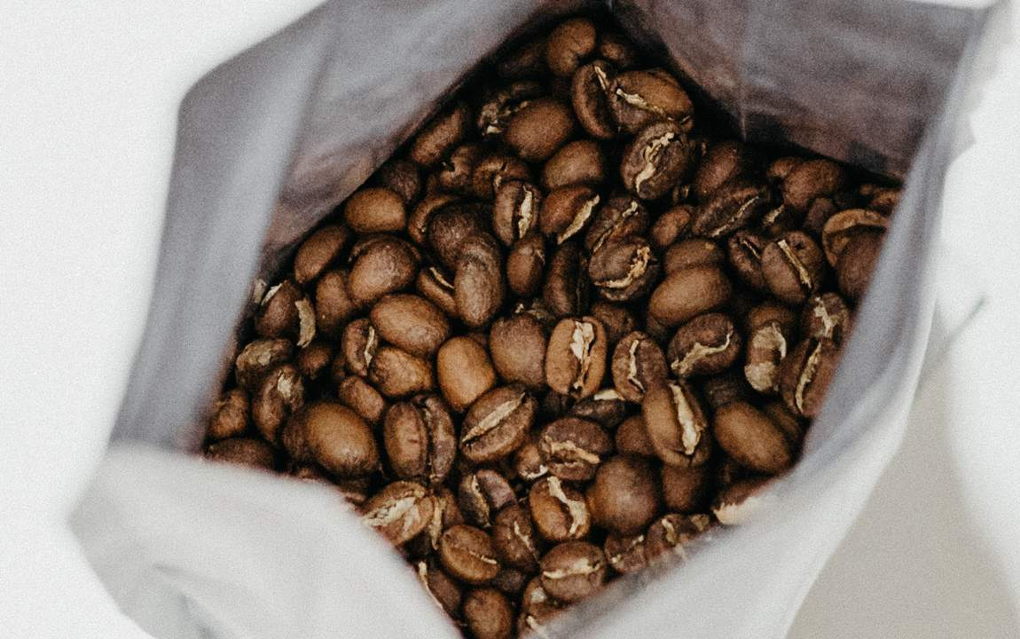 Do You Need Different Packaging For Whole Bean And Ground Coffee?