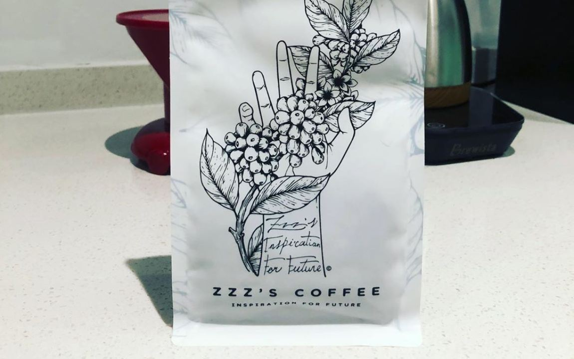 What Is Plant-Based Coffee Packaging?