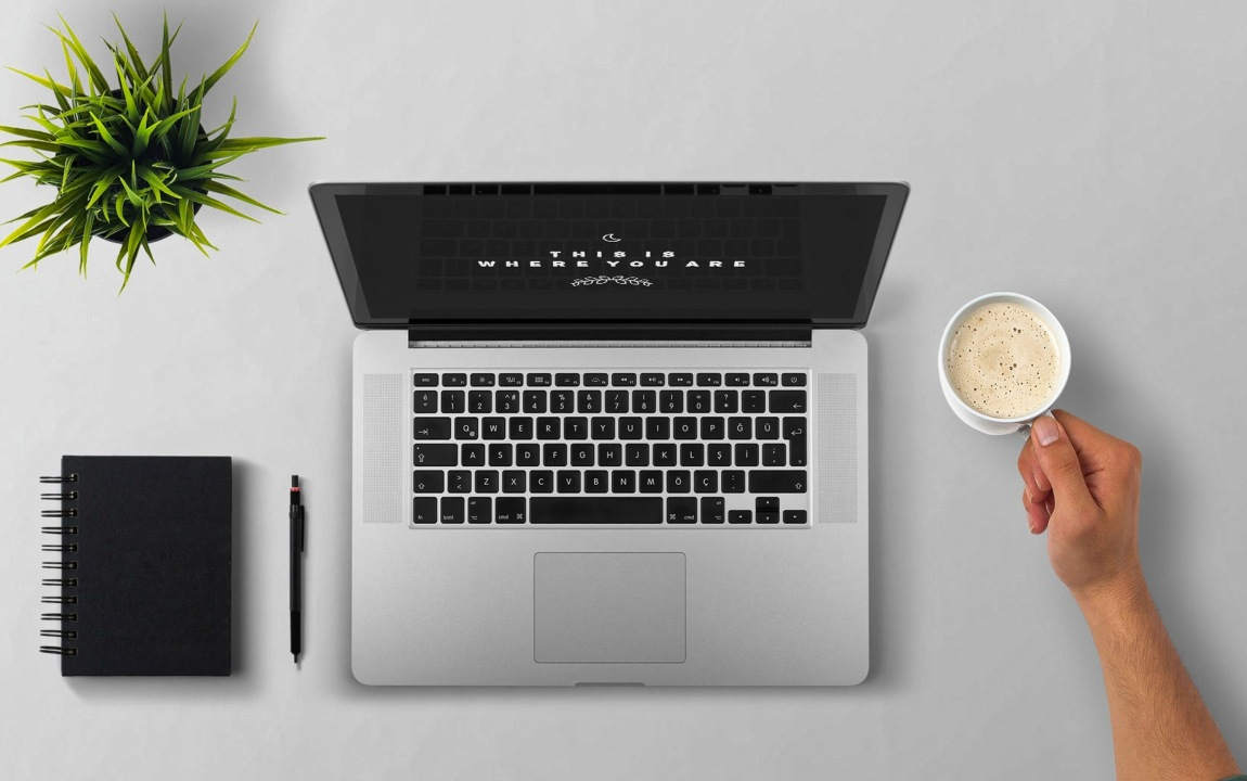How To Set Up An Online Store For Specialty Coffee