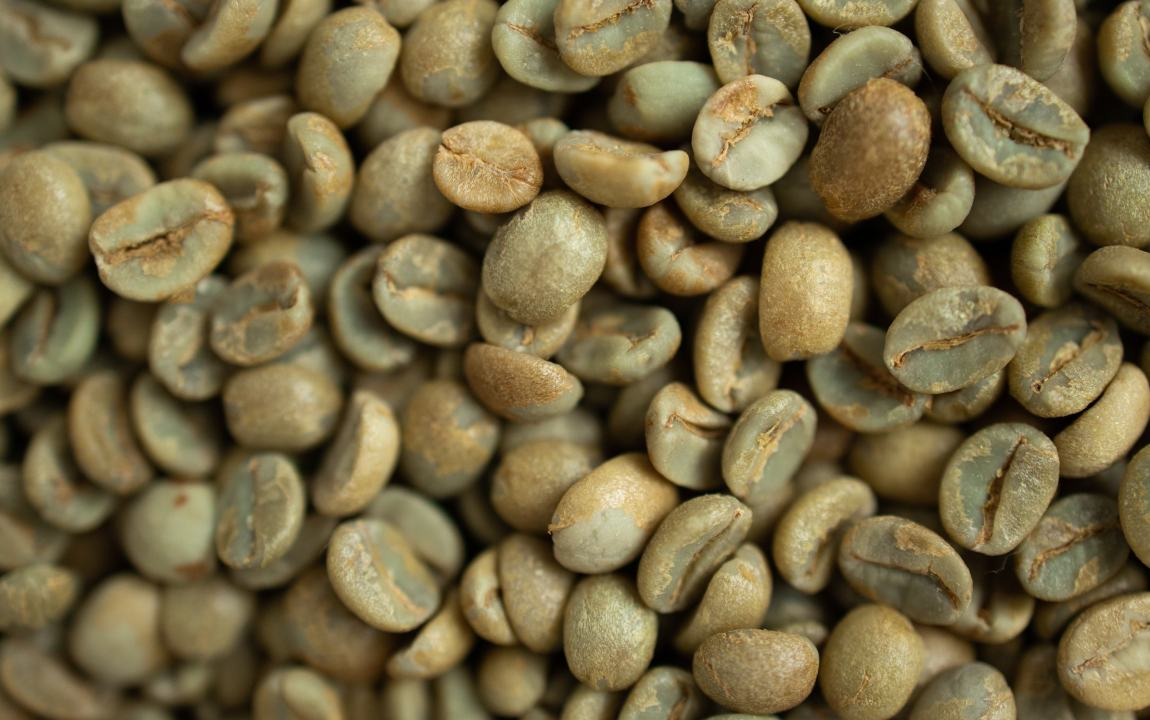 How Can Roasters Control The Ageing Of Green & Roasted Coffee?