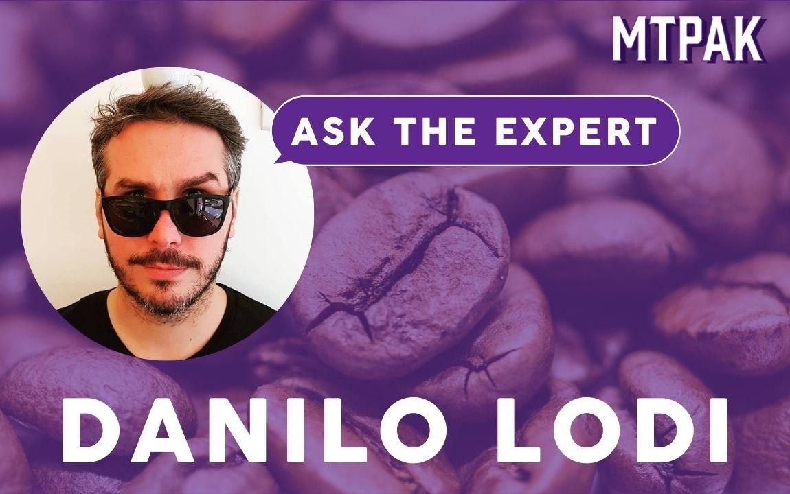 Ask The Expert: WBC-Certified Judge & WCE Representative, Danilo Lodi