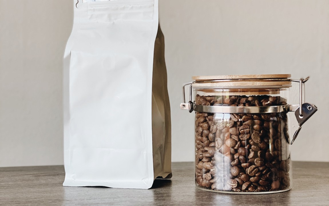 Should Specialty Roasters Offer Private Label Coffee?