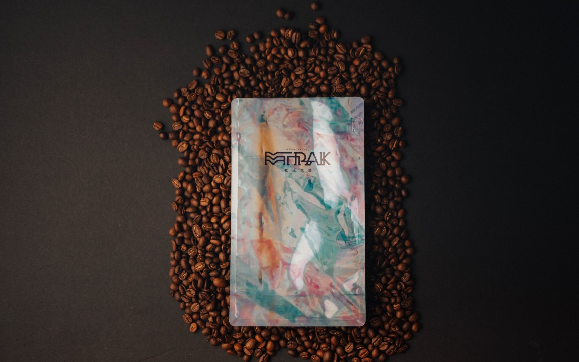 """""""We're more than just a packaging company"""": Discover the MTPak Coffee story"""