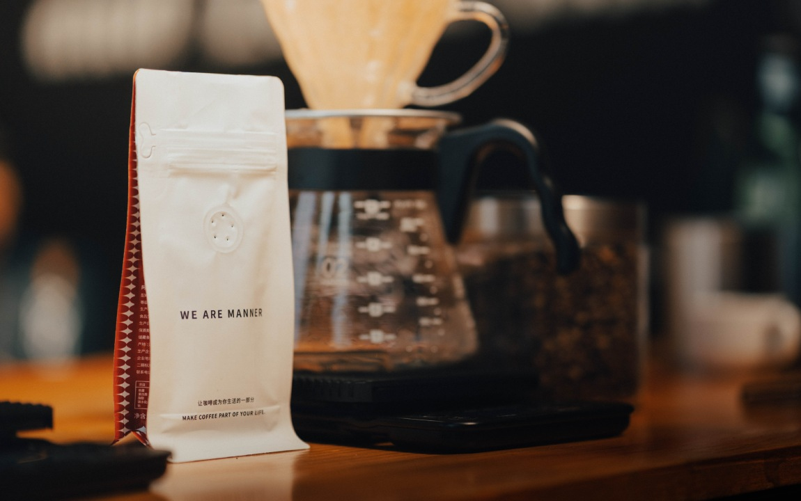 Designing Coffee Packaging For Offices & Work Spaces