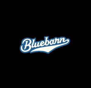 Bluebarn Coffee Roasters