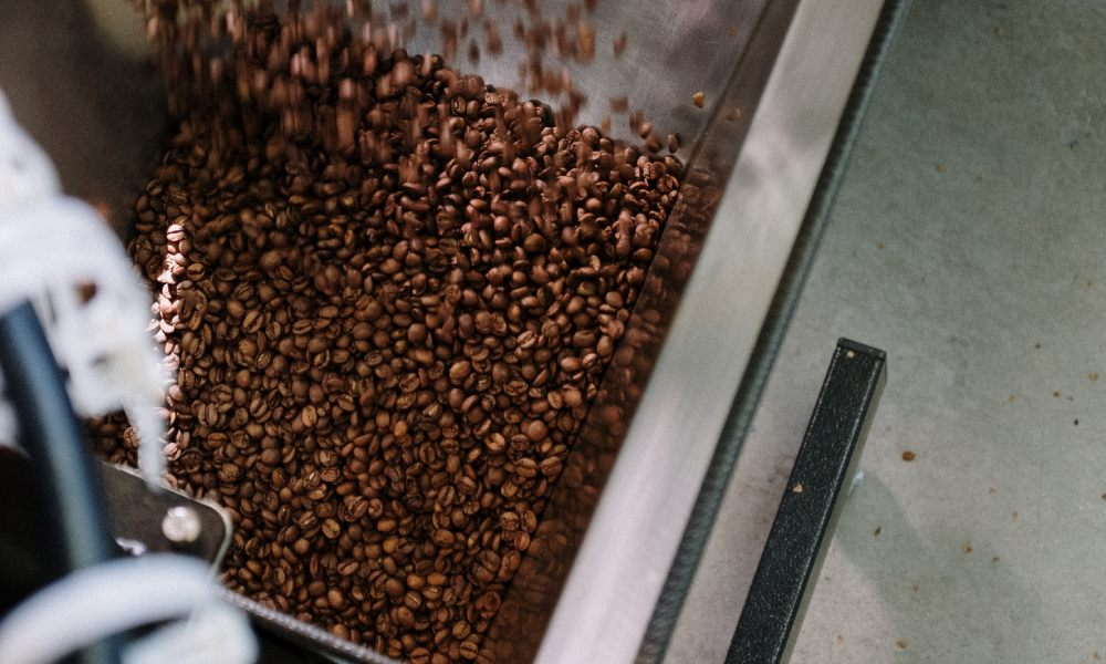 Micro roaster solutions: A guide to affordable coffee roasting
