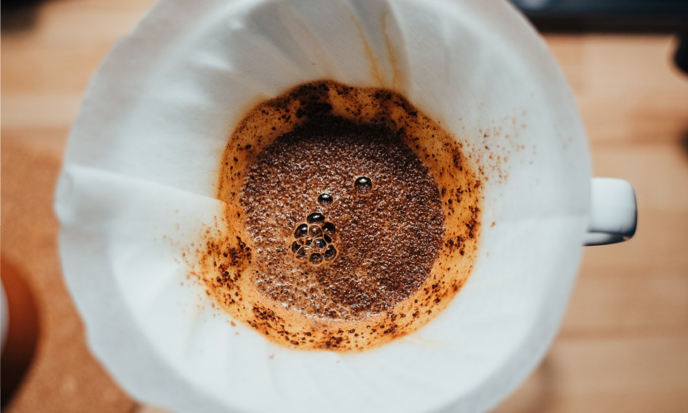 Understanding the different waves of coffee